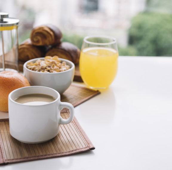 βιάζεσαι-κι-εσύ-το-πρωί-7-ιδέες-για-υγιε