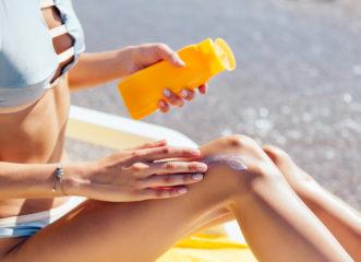 τα-6-καλύτερα-after-sun-προϊόντα-για-να-φροντίσ