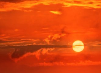 θερινό-ηλιοστάσιο-σήμερα-η-μεγαλύτερ