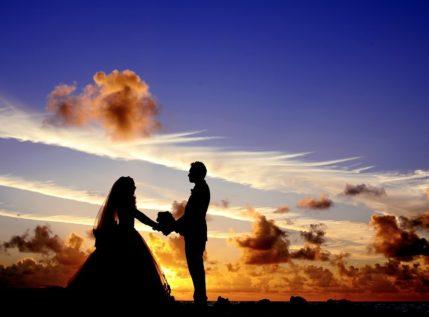 Micro wedding- Ο τρόπος να κάνεις τον γάμο που ονειρεύεσαι και να «ρίξεις» το instagram!