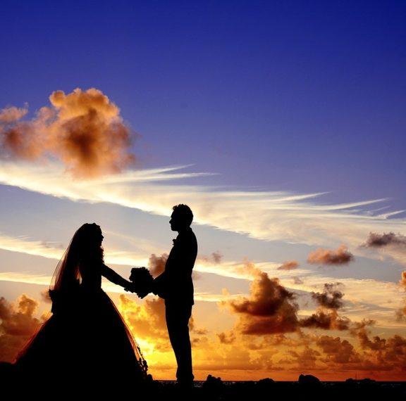 micro-wedding-ο-τρόπος-να-κάνεις-τον-γάμο-που-ονει