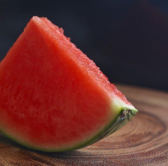 51-λόγοι-για-να-γίνει-το-καρπούζι-ο-καλύτ