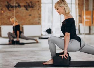 51-ασκήσεις-που-μπορούν-να-κάνουν-τις-γυ