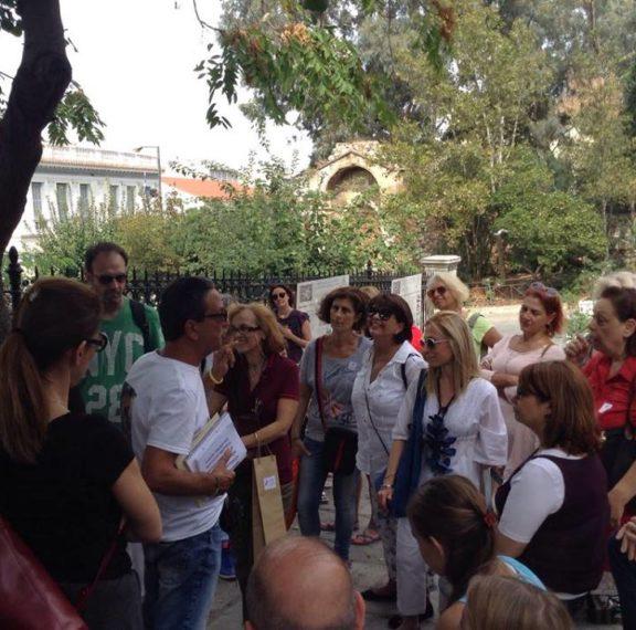 ψάχνοντας-ίχνη-της-ελληνικής-επανάστ