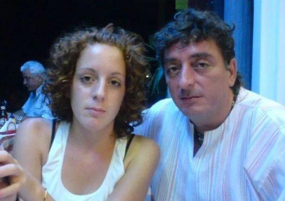 Τραγωδία για την Σπυριδούλα του Master Chef! Ο μπαμπάς της βρέθηκε νεκρός στο μπαλκόνι