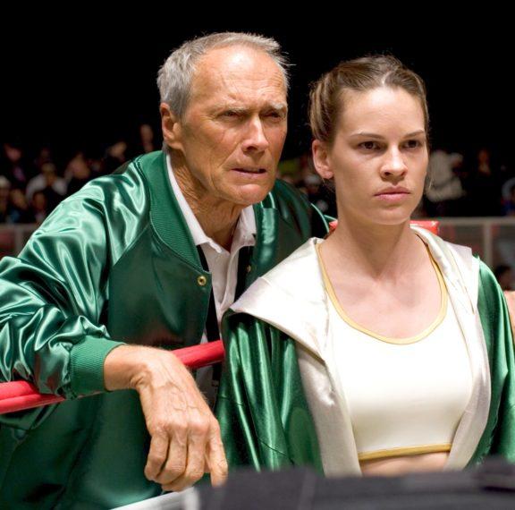 ERTFLIX: Η μαγεία του σινεμά έρχεται στις οθόνες σας με 50 νέες ταινίες