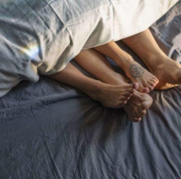 σεξουαλικώς-μεταδιδόμενα-νοσήματα-σ