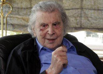 95-χρόνια-μίκης-θεοδωράκης-μία-συναυλία