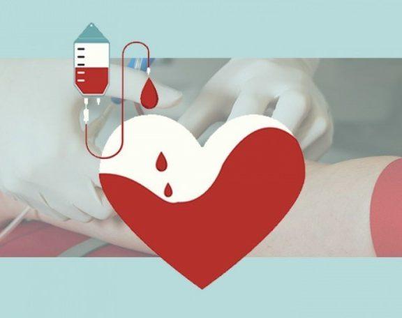 έκκληση-για-αίμα-από-το-νοσοκομείο-παί
