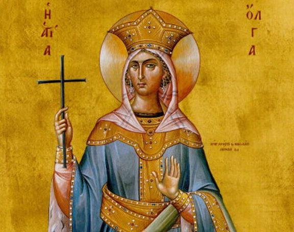 σήμερα-γιορτάζει-η-αγία-όλγα-μία-από-τι
