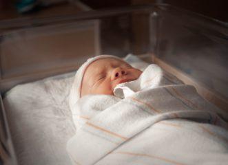 πρόβλεψη-σοκ-για-τις-γεννήσεις-παγκοσ