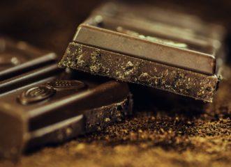 alert-αυτή-η-σοκολάτας-υγείας-ανακαλείται