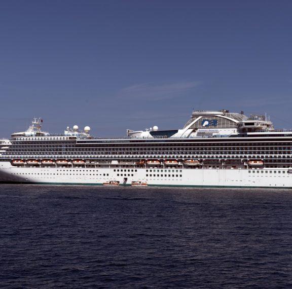 ελλάδα-κύπρος-με-πλοίο-πόσο-θα-κοστί