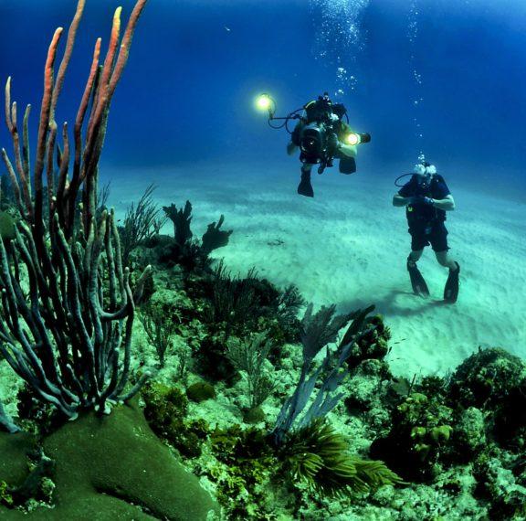 το-πρώτο-υποβρύχιο-μουσείο-ανοίγει-τι