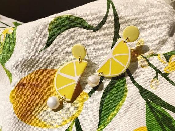 fruit-jewelry-τα-κοσμήματα-του-καλοκαιριού-εμπνέ
