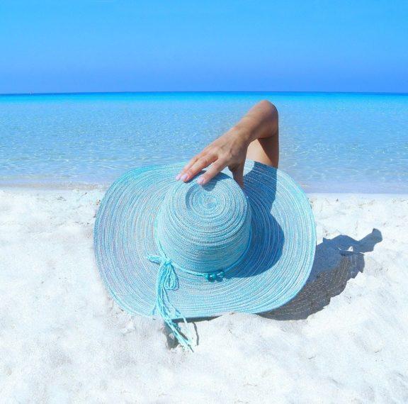 διακοπές-χωρίς-γυναικολογικά-απρόοπ
