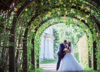 τραγικό-νύφη-υπέστη-αλλεργικό-σοκ-και
