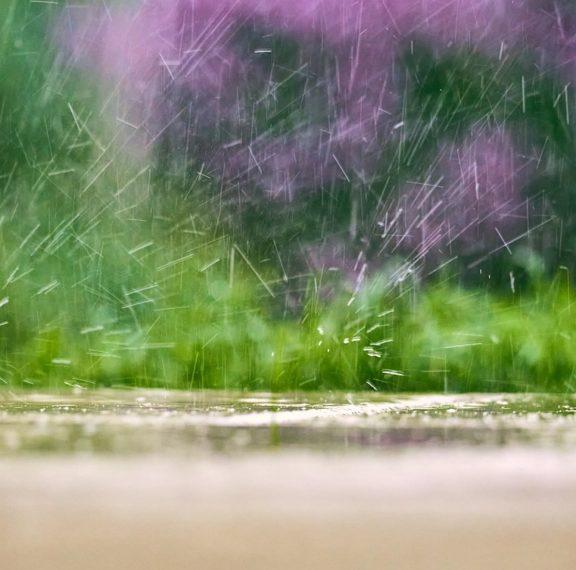 έρχονται-βροχές-καταιγίδες-και-χαλάζ