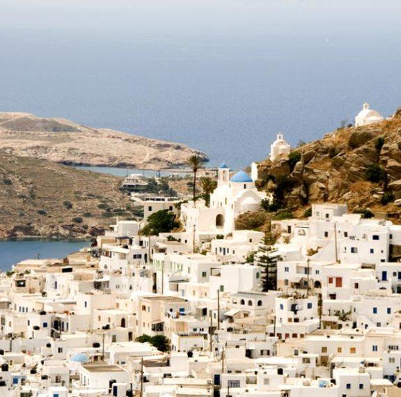 τρία-ελληνικά-νησιά-στα-100-ομορφότερα-τ
