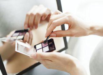 προσοχή-ανακαλούνται-προϊόντα-περιπ