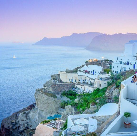 τουρισμός-για-ολους-διαθέσιμη-η-πλατφ