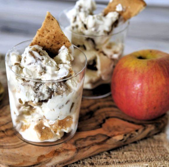συνταγή-για-παγωτό-η-μηλόπιτα-στην-καλ