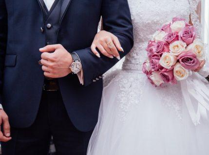 Παράξενες γαμήλιες παραδόσεις από όλο τον κόσμο…