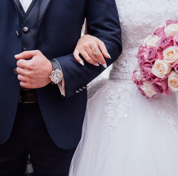 γάμοι-στα-χρόνια-του-κορωνοϊού-πώς-θα-σ