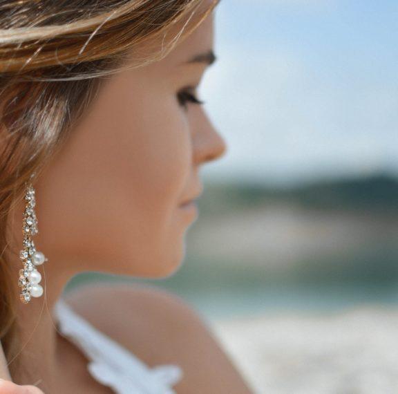 τα-ωραιότερα-κοσμήματα-με-πέρλες-που-θ