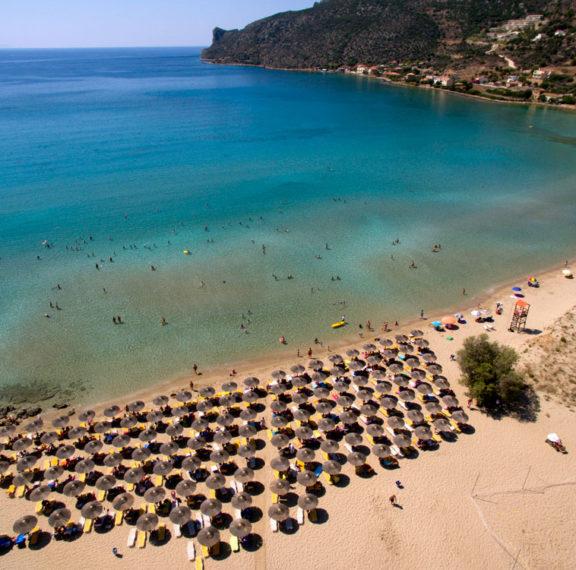 5-άγνωστες-παραλίες-της-πελοποννήσου-σ