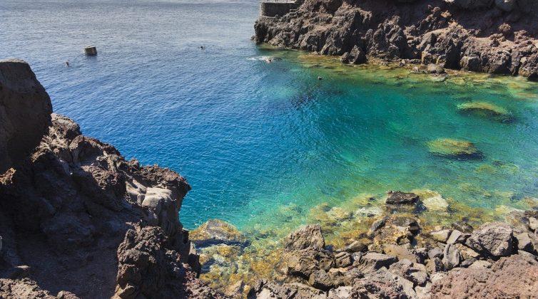 5 παραλίες στην Εύβοια με κρυστάλλινα νερά που θα σας εντυπωσιάσουν
