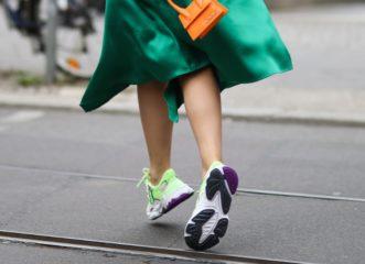 βρήκαμε-τα-αθλητικά-παπούτσια-που-θα-δ