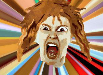 ο-θυμός-που-συνοδεύεται-από-φόβο-οδηγε