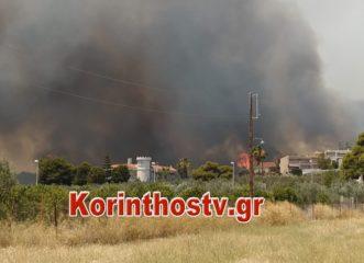 alert-ανεξέλεγκτη-η-πυρκαγιά-στις-κεχριές