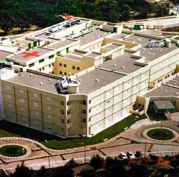 νοσοκομείο-καλαμάτας-ξεκινά-η-υλοπο