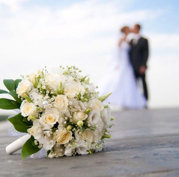 δεν-είμαστε-καλά-έτοιμοι-για-γάμο-1-500-κα