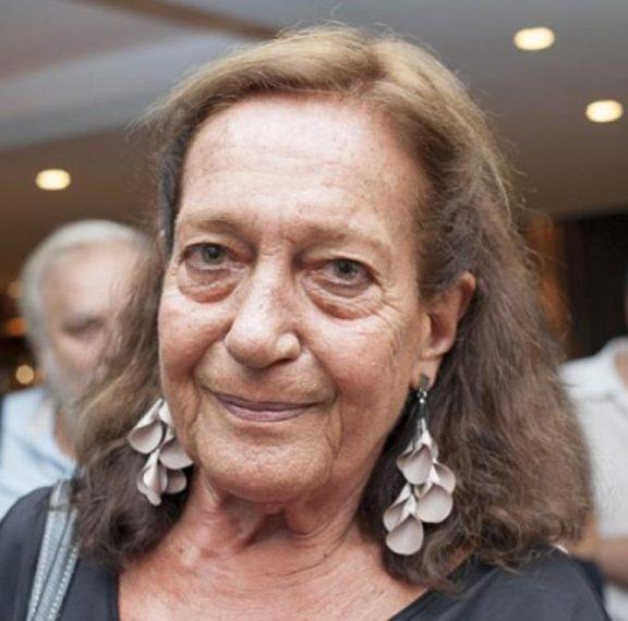 πέθανε-η-ηθοποιός-ειρήνη-ιγγλέση-πρώ
