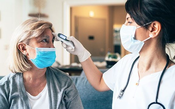 οδοντιατρική-ομοσπονδία-όχι-στις-άσ