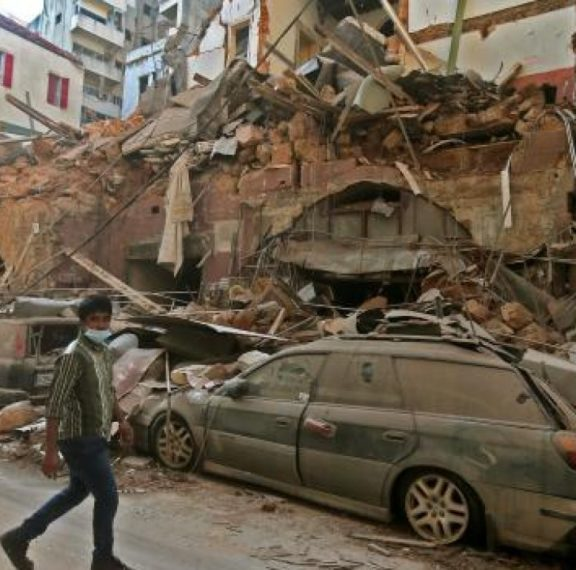 λίβανος-πάνω-από-135-νεκροί-μαρτυρία-ελ