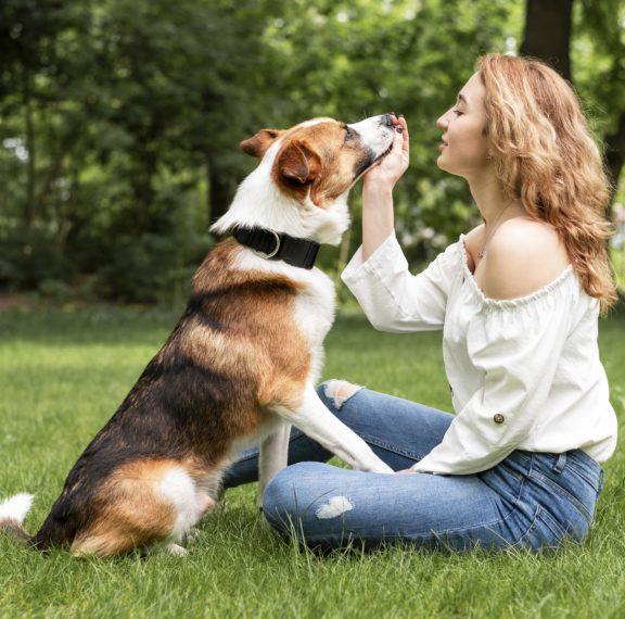 νέα-γενιά-εκπαιδευτών-σκύλων-ουσιασ