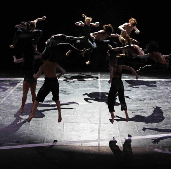 το-26ο-φεστιβάλ-χορού-καλαμάτας-κέρδισε