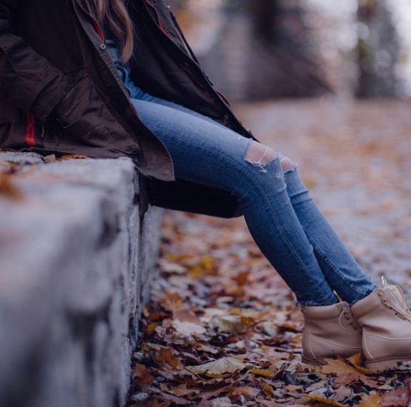 τρία-κομψά-και-οικονομικά-flat-παπούτσια