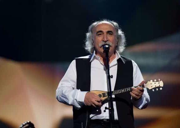 θλίψη-στο-ελληνικό-τραγούδι-έφυγε-από