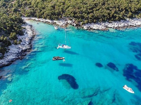οι-4-ελληνικές-παραλίες-που-μπήκαν-στη-λ