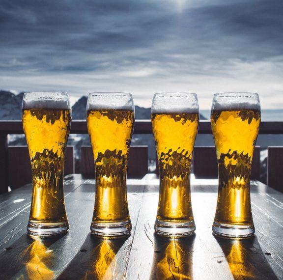 διεθνής-ημέρα-μπύρας-σήμερα-είναι-τελ