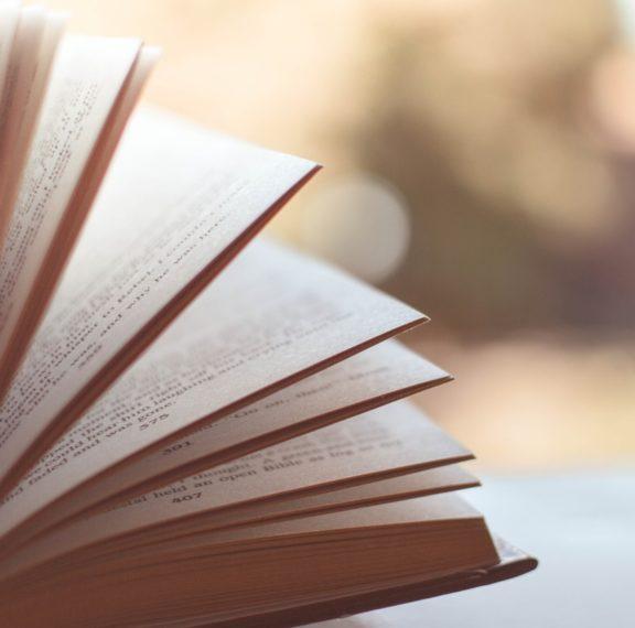 αυτά-τα-βιβλία-κέρδισαν-τις-προτιμήσε