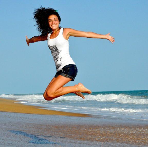 άσκηση-το-καλοκαίρι-10-λεπτά-είναι-αρκε