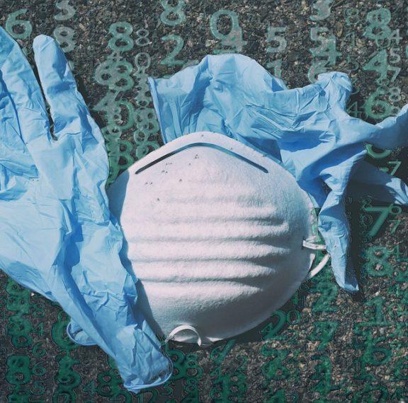 εοφ-ανακαλούνται-γάντια-μιας-χρήσης