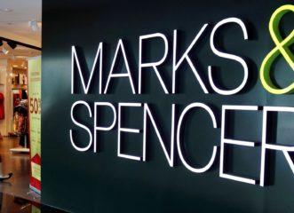 marks-and-spencer-ο-κολοσσός-απολύει-7-000-υπαλλήλους-λ