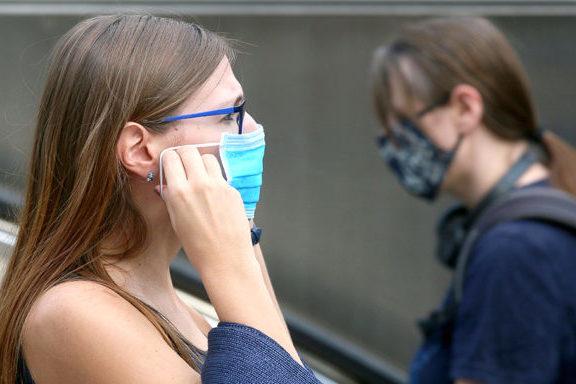 κορωνοϊός-μπορεί-η-μάσκα-να-λειτουργή